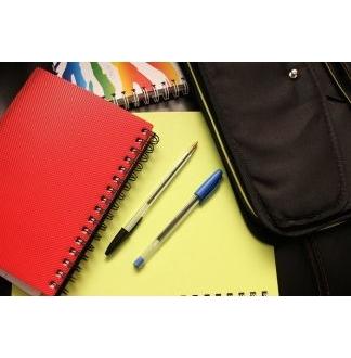 Powrót do szkół – rozpoczęcie roku szkolnego 2020/2021