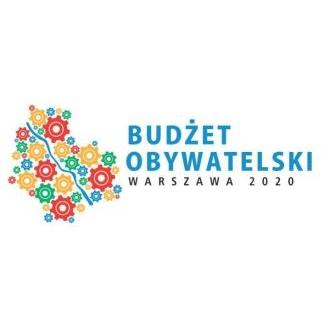 VI edycja budżetu obywatelskiego