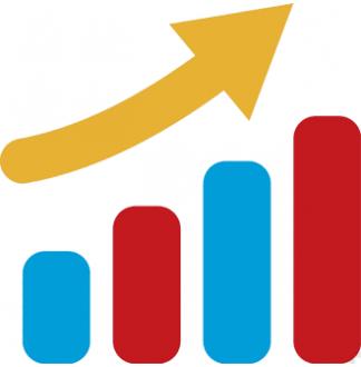 Analiza wykonania budżetu za sierpień 2021 roku